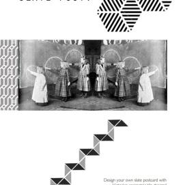 Slate Post poster (1) copy